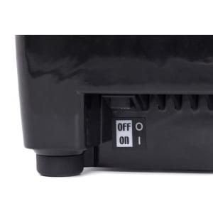 Профессиональный блендер Vitamix Drink Machine Advance - фото 11