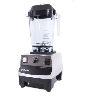 Профессиональный блендер Vitamix Drink Machine Advance - фото 1