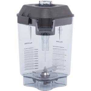 Профессиональный блендер Vitamix Drink Machine Advance - фото 4
