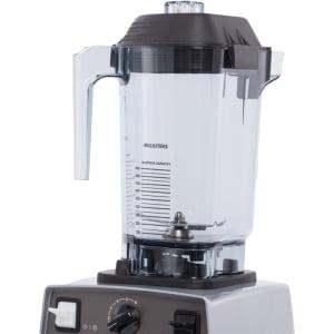 Профессиональный блендер Vitamix Drink Machine Advance - фото 10