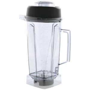 Дополнительный кувшин для блендеров Vitamix, 2л (нож для жидких продуктов)