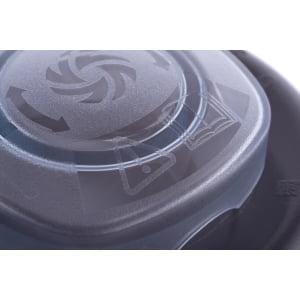 Дополнительный кувшин для блендеров Vitamix (сухой нож) - фото 18