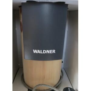 Зернодавилка электрическая Waldner Biotech Lisa (сосна) - фото 3