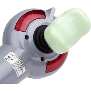 Ручной вибромассажер WelbuTech Maxion MX-M200 - фото 9