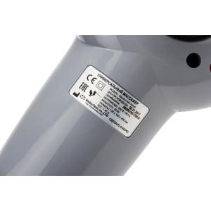 Ручной вибромассажер WelbuTech Maxion MX-M200 - фото 14