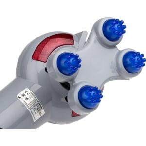 Ручной вибромассажер WelbuTech Maxion MX-M200 - фото 8